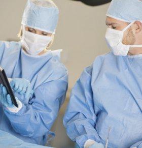 割包皮手术费用是多少 包皮手术费用 割包皮的费用