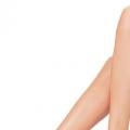 跷二郎腿的危害 阴道炎的治疗 阴道炎的中医疗法