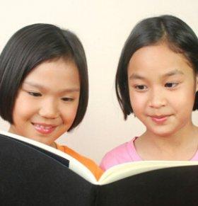 如何培养宝宝阅读习惯 孩子阅读习惯的培养 宝宝不爱读书怎么办