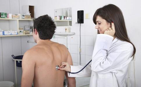 肺结核能治好吗 肺结核治疗方法 肺结核能痊愈吗