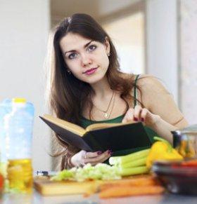 新婚期怎么保健 新婚期女性吃什么好 新婚期女性该注意什么