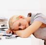 睡觉手麻如何治疗 睡觉手麻了 睡觉手麻了怎么办
