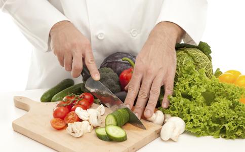 男人吃什麼能壯陽 男人補腎壯陽吃什麼 男人性生活保健方法