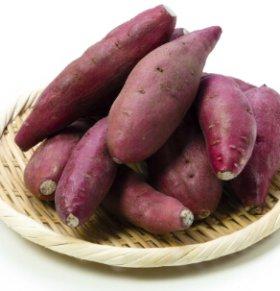 吃红薯长寿10年 这些长寿食物要多吃