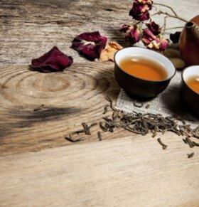 孕妇能喝茶吗 孕妇千万不要喝这6款花茶