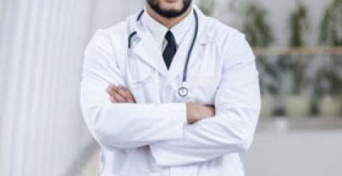 阴茎癌怎么诊断 阴茎癌有什么症状 阴茎癌怎么治疗
