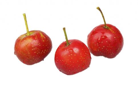 各种颜色的食物分别怎么吃 各种颜色食物的食谱 各种颜色食物的吃法