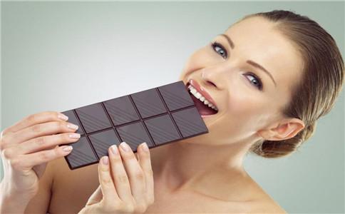 女人预防衰老吃什么 女人放衰老吃什么食物 哪些食物能够预防衰老