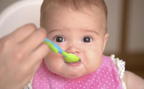婴儿辅食如何添加 婴儿辅食添加 宝宝辅食食谱