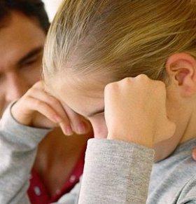 孩子内向该怎样教育 孩子性格内向怎么办 孩子内向