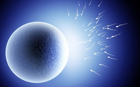 精囊炎有什么危害 精囊炎会引发不育吗 精囊炎怎么治疗