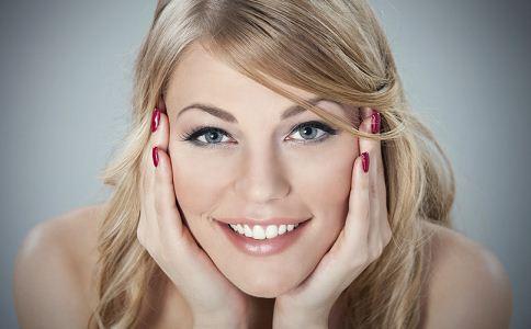 面部整形手术 面部整形手术有哪些 面部整形有哪些