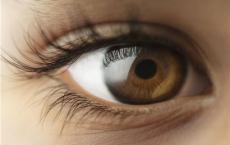 问题气体致盲事件 患者需要一个答案