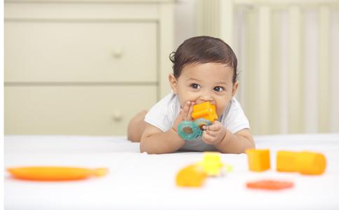 儿童包茎怎么办 儿童包茎怎么治疗 包茎术后怎么护理
