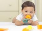 儿童包茎如何应对 术后护理很重要