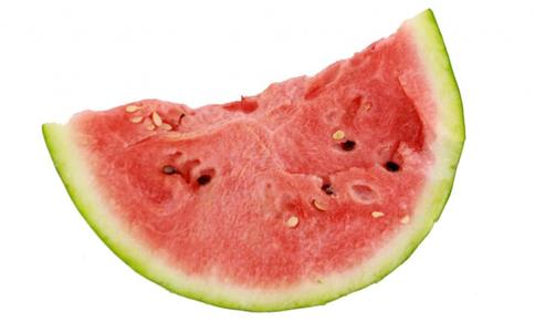 夏季解暑的食物 夏季解暑吃什么食物 夏季消暑必备食物