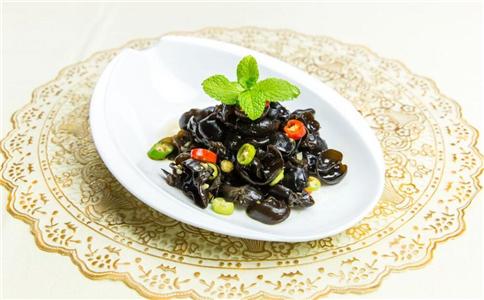 肾结石能吃什么食物 肾结石吃什么食物好 肾结石能吃哪些食物