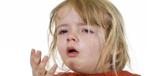小儿咳嗽如何治疗 咳嗽吃什么好 治疗咳嗽的误区有哪些