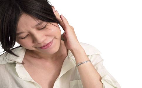 中耳炎有哪些症状 如何预防中耳炎 中耳炎如何治疗