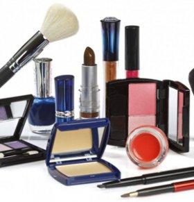 不合格化妆品常添加禁用物质
