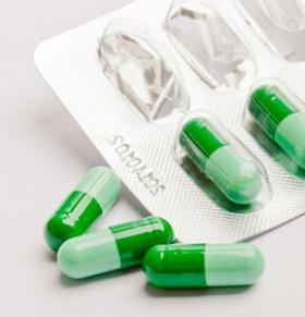 感冒用药需谨慎 小心用药不当引发肾衰