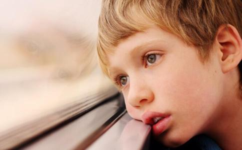 如何克服自卑心理 青少年自卑怎么办 如何摆脱自卑心理
