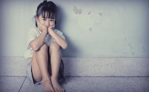 小儿恐惧症的危害 小儿恐惧症的治疗方法 恐惧症如何治疗