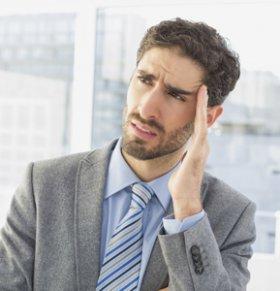 性功能障碍有哪些症状 性功能障碍的症状有哪些 性功能障碍怎么治疗