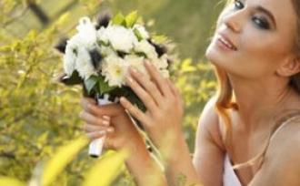 花粉过敏引发哮喘险丧命 对花粉过敏怎么办