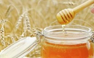 花粉过敏能喝蜂蜜吗?6种食物对抗花粉过敏