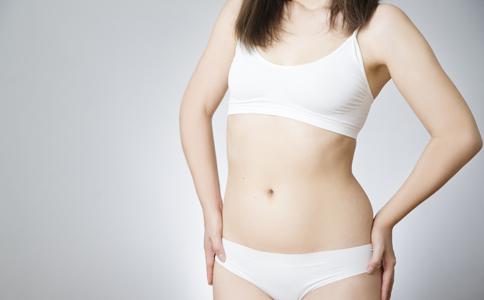 白帶異常怎麼辦 白帶異常的食療方法 中醫如何治療白帶異常
