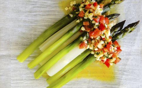 五月份吃什么蔬菜好 五月份吃什么好 初夏吃什么好
