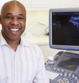 睾丸疼痛的原因是什么 哪些疾病会诱发睾丸疼痛 如何保护睾丸健康