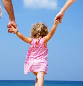 婴幼儿开始预防肥胖 预防儿童肥胖的三个方法