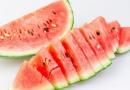 孕妇夏天能够吃这种水果么