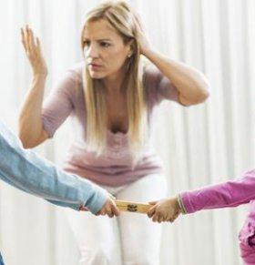 让孩子学会分享 如何让孩子学会交往 如何让孩子学会谦让