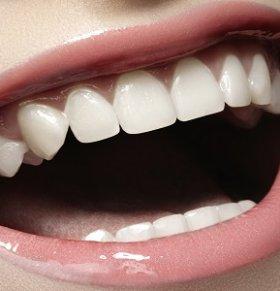 如何从唇色看出健康 中医养生的方法有哪些 贫血要如何补血