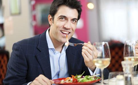 前列腺炎怎么食疗 前列腺炎怎么治疗 前列腺炎的饮食忌宜