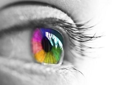 色弱能不能治好 色弱是色盲吗 色弱如何治疗