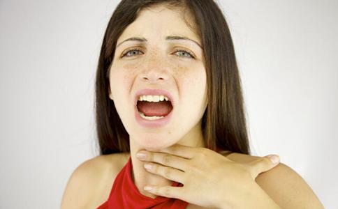 治疗慢性咽炎的偏方 慢性咽炎如何治疗 慢性咽炎的预防