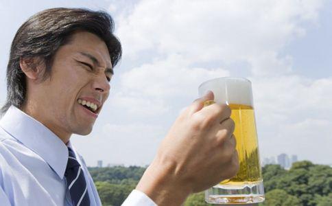 男人喝完酒 男人喝什么酒 男人喝酒注意事项