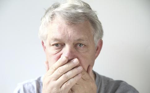 前列腺炎有什么症状 前列腺炎有哪些常见症状 前列腺炎怎么调理
