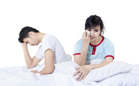 生殖器疱疹有什么危害 生殖器疱疹怎么治疗 生殖器疱疹的危害