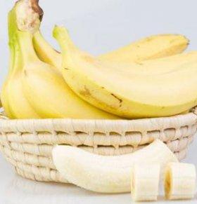 警惕这5种水果吃了会增胖