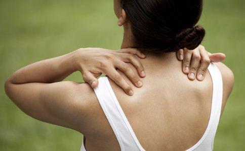 治疗肩周炎的穴位 肩周炎治疗穴位 肩周炎治疗穴位图