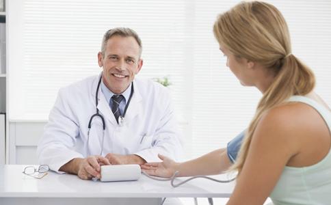 肝功能检查怎么查看 肝功能体检表怎么看 肝功能临床检查意义