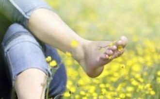怎么治疗花粉过敏 5种方法来治疗