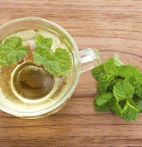 夏季怎么减肥 夏天怎么减肥 减肥茶有哪些