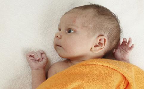 新生儿黄疸偏高的原因 黄疸偏高有哪些原因 新生儿黄疸的护理