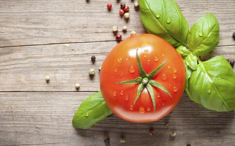 抗癌果蔬 如何预防前列腺癌 预防前列腺癌的食物